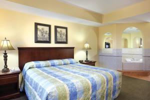 Wyndham Sea Gardens, Resorts  Pompano Beach - big - 6