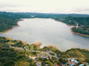 Suaedang Hanok Stay, Vendégházak  Andong - big - 21