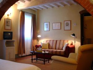 La Locanda Country Hotel (8 of 54)