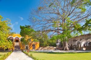Hacienda Uayamon (1 of 43)