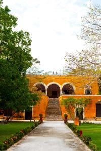 Hacienda Uayamon (28 of 43)