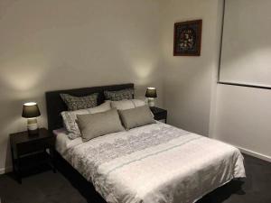 Stunning Apartment, Ferienwohnungen  Sydney - big - 2