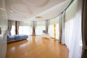 Monlada Khaoyai, Resorts  Mu Si - big - 50
