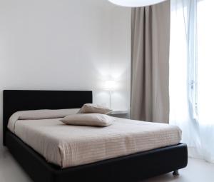 Vittoria Design Hotel, Hotely  Siena - big - 6
