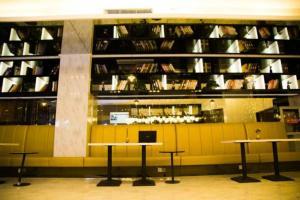 Qingmu Hotel - Laoximen, Hotels  Shanghai - big - 7