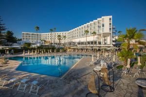 Leonardo Plaza Cypria Maris Beach Hotel & Spa (21 of 68)