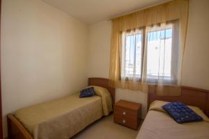 Residence Le Saline(Marsala)