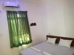The Grand Diyol, Hotely  Dambulla - big - 29