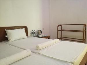 The Grand Diyol, Hotely  Dambulla - big - 23