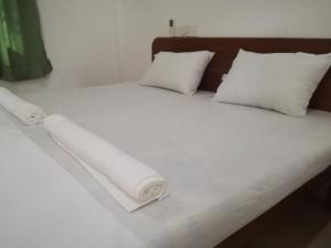 The Grand Diyol, Hotely  Dambulla - big - 10