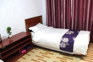 Dundong Inn Dunhuang, Affittacamere  Dunhuang - big - 5