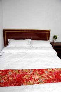 Dundong Inn Dunhuang, Affittacamere  Dunhuang - big - 6