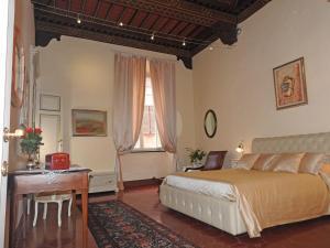 Appartamenti Siena Centro - AbcAlberghi.com