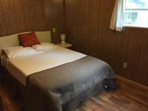 Wildwood Mobile Home