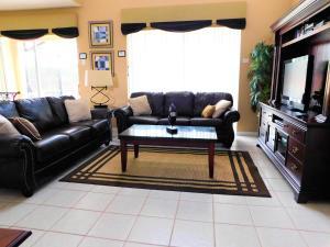 Orlando Magic Villa, Ville  Davenport - big - 8