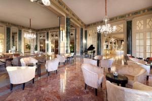 Eurostars Hotel Excelsior (11 of 75)