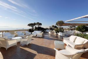 Eurostars Hotel Excelsior (32 of 75)