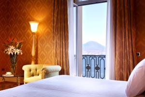 Eurostars Hotel Excelsior (39 of 75)