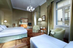 Eurostars Hotel Excelsior (21 of 75)