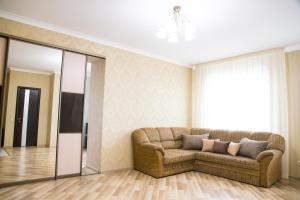 Apartment na Shashkevicha 16, Apartmány  Truskavec - big - 19