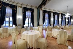 Eurostars Hotel Excelsior (29 of 75)