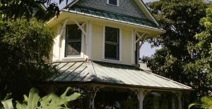 Sundy House - Delray Beach, Gasthäuser  Delray Beach - big - 39