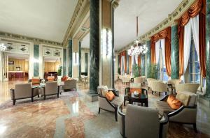 Eurostars Hotel Excelsior (34 of 75)