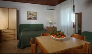 Hotel & Residence Matarese, Hotel  Ischia - big - 12