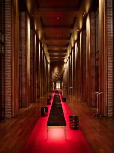 Faena Hotel Buenos Aires (8 of 35)