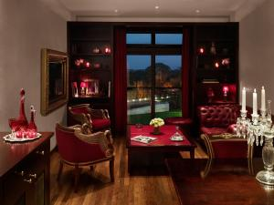 Faena Hotel Buenos Aires (9 of 35)