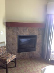 Hampton Inn Pigeon Forge, Hotels  Pigeon Forge - big - 5