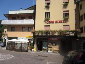 Albergo Leon Bianco