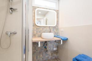 MalagaSuite City Center Enriqueta, Apartmanok  Málaga - big - 30