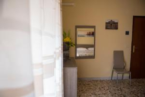 B&B Le Perle, Bed and breakfasts  Portici - big - 23