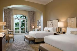 Turnberry Isle Miami, Autograph Collection®