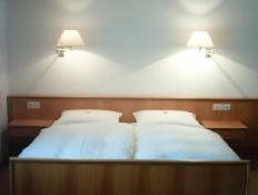Hotel Maack, Hotely  Seevetal - big - 2