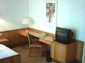 Hotel Maack, Hotely  Seevetal - big - 4