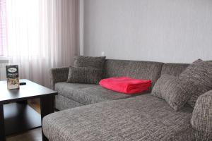 New Apartment GT Tbilisi, Apartmány  Tbilisi City - big - 24