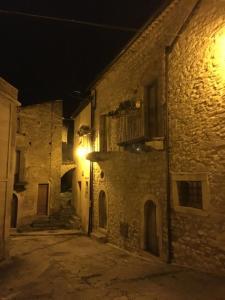 San Nicolò Holiday Home