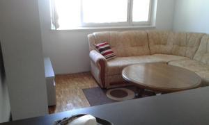 Apartman-stan