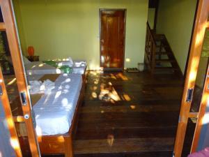 Ratanakiri Paradise Hotel & SPA, Hotels  Banlung - big - 22