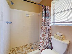 4751 NE 21st Ter Lighthouse Point Townhome Unit 1 Townhouse, Holiday homes  Pompano Beach - big - 6