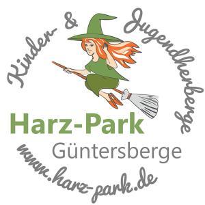 Kinder- und Jugendherberge Harz-Park Güntersberge