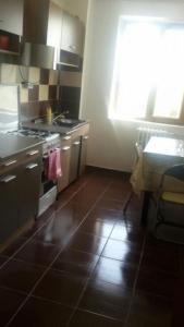 Apartament Iulia, Ferienwohnungen  Constanţa - big - 1