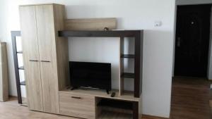 Apartament Iulia, Apartmanok  Konstanca - big - 3