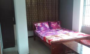 Sinai Stay Wayanad, Privatzimmer  Sultan Bathery - big - 9