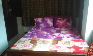 Sinai Stay Wayanad, Privatzimmer  Sultan Bathery - big - 11