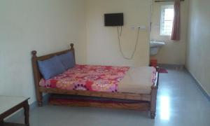 Sinai Stay Wayanad, Privatzimmer  Sultan Bathery - big - 13