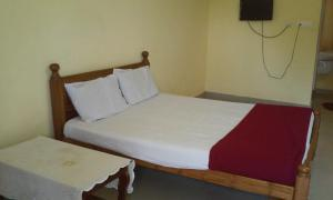 Sinai Stay Wayanad, Privatzimmer  Sultan Bathery - big - 15