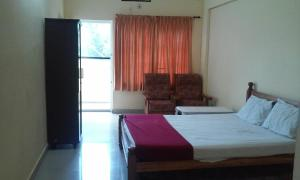 Sinai Stay Wayanad, Privatzimmer  Sultan Bathery - big - 16